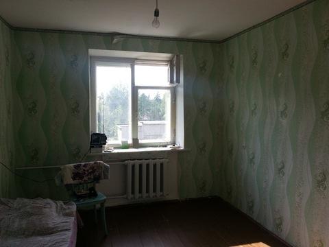 Продается 3-комн. квартира в Б. Городке Кимрского района - Фото 4