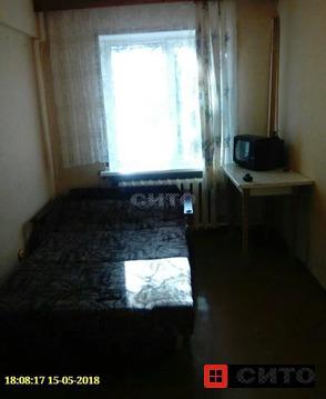Объявление №55071771: Продаю комнату в 3 комнатной квартире. Череповец, Строителей пр-кт., 27,