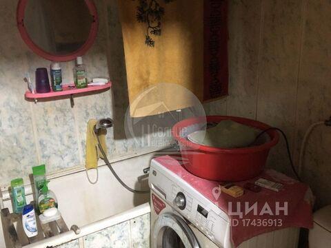Продажа квартиры, Южно-Сахалинск, Ул. Пушкина - Фото 1