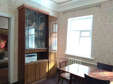 Продаю дом район ждр, Лендворец, Минераловодская - Фото 4