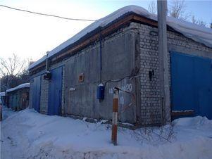 Продажа готового бизнеса, Тюмень, Ул. Нагорная - Фото 2