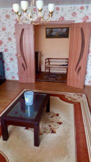 3х комнатная Шибанкова 86 - Фото 3