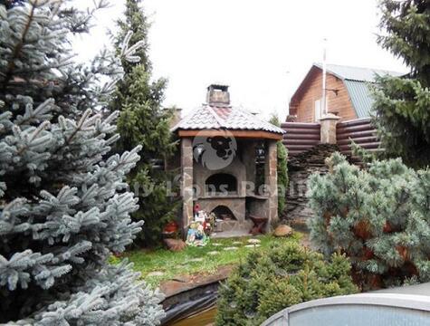 Продажа дома, Марушкино, Марушкинское с. п, Ул. Цветочная - Фото 3