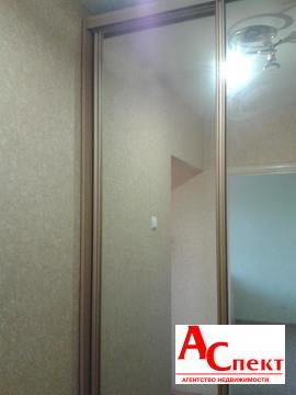 Квартира в аренду - Фото 5