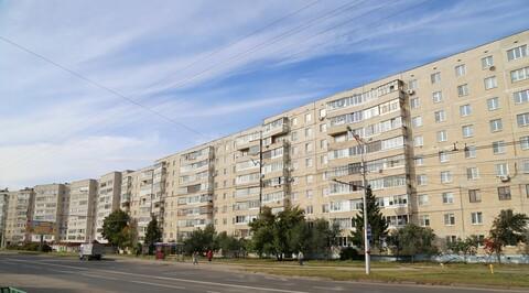 Продам 1 квартиру по улице М.Павлова в сзр Чебоксар