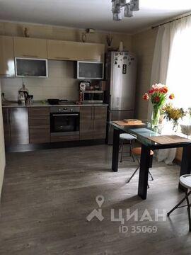 Продажа квартиры, Ул. Олонецкая - Фото 2