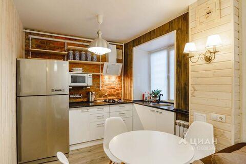 Продажа квартиры, Комсомольск-на-Амуре, Ул. Лазо - Фото 2