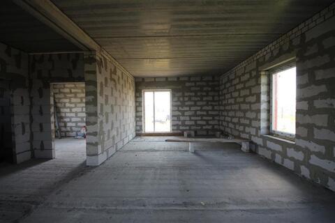 Продается дом по адресу г. Грязи, ул. Бурденко - Фото 4