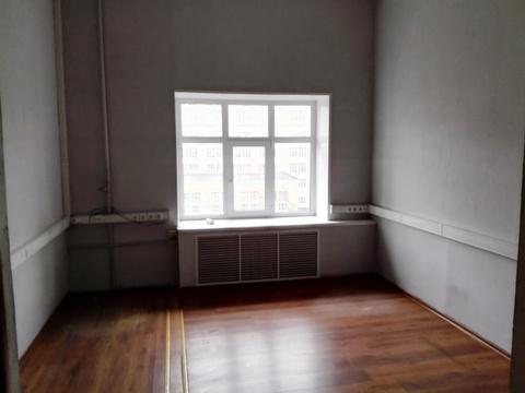 Офис 60 м2 в Тверском районе. - Фото 1