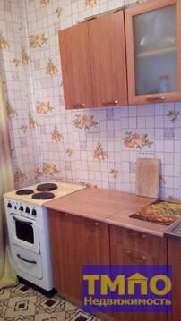 Продается 1 комнатная квартира на ул.Одесская, 47 - Фото 3
