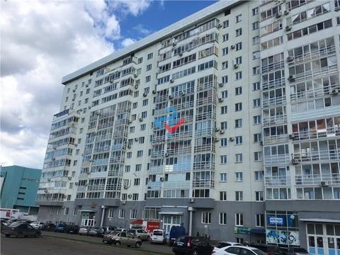 1к Комсомольская 106 - Фото 1