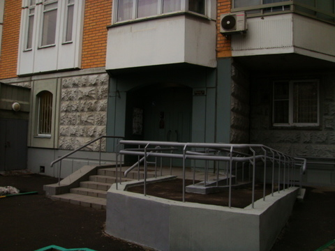 Квартира 38.3м2 с ремонтом в новом доме 9й этаж , парк Фили - Фото 2