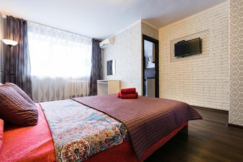Сдам квартиру на Свердлова 41 - Фото 1