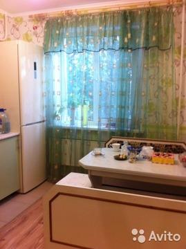 1к квартира в Городк 17 - Фото 3