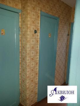 Продаю 1-х комнатную квартиру в Победителе - Фото 4