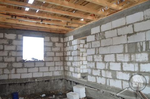 Продается дом с земельным участком, с. Ухтинка, ул. Строительная - Фото 5