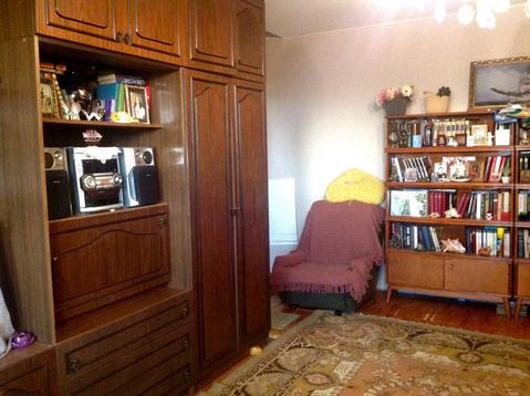 Судогодский р-он, Радужный г, 3-й квартал, д.4, 3-комнатная квартира . - Фото 5