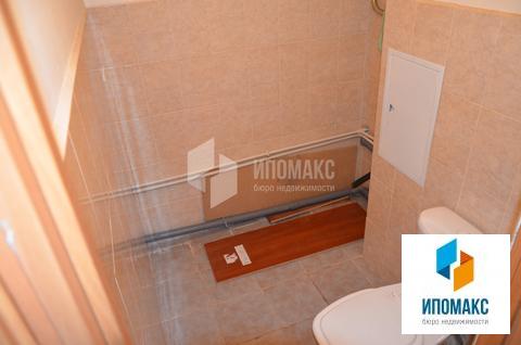 Продается 2-ая квартира в п.Киевский ЖК Престиж - Фото 4