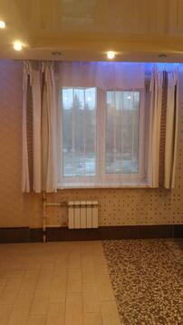 3-комнатная квартира, ул. Гагарина, д.64а - Фото 3