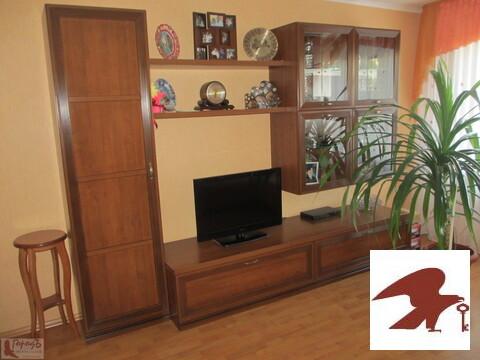 Квартира, ш. Московское, д.171 - Фото 3