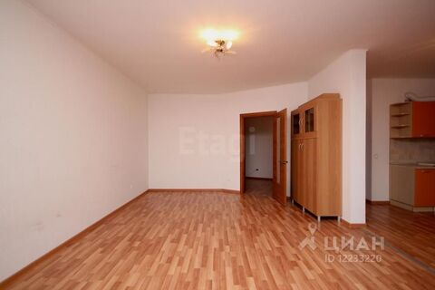 Продажа квартиры, Екатеринбург, Ул. Юмашева - Фото 2
