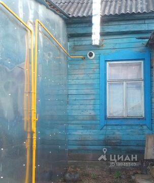 Продажа дома, Звениговский район, Улица Майская - Фото 1