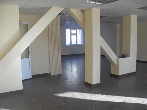 Торговая площадь, 108 кв. пр. Шахтеров - Фото 4