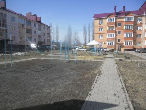 Продам 2-комнатную квартиру по ул. Березовая - Фото 2