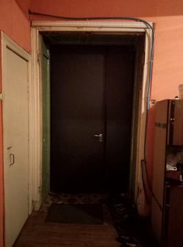 Продажа комнаты, м. Василеостровская, Средний В.О. пр-кт. - Фото 5