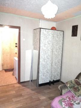 Студия, ул. Малахова, 63 - Фото 2