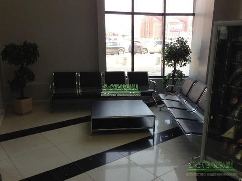 Продажа торгового помещения, Мытищи, Мытищинский район, Олимпийский . - Фото 3