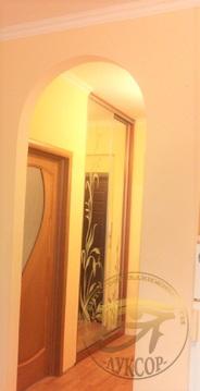 Продается однокомнатная квартира по ул. Родосская ЖК Олимпийский - Фото 5