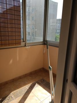 Продам 2-комнатную квартиру ул. Борзова - Фото 5