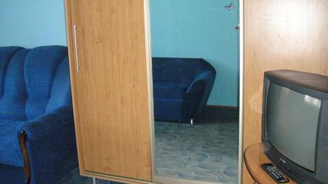 Квартира в районе метро Безымянка - Фото 4