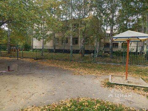 Продажа квартиры, Екатеринбург, Ул. Расточная - Фото 2