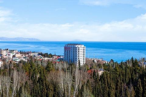 Продажа квартиры, Алушта, Ул. Горького - Фото 3