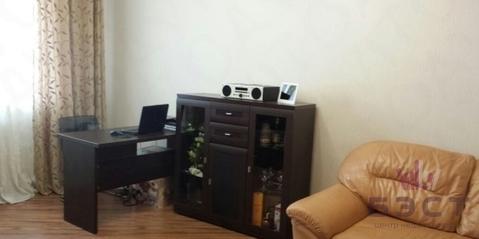 Квартира, ул. Фролова, д.31 - Фото 1