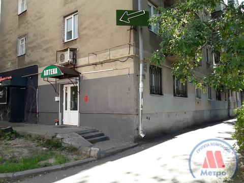 Коммерческая недвижимость, пр-кт. Толбухина, д.62 - Фото 1
