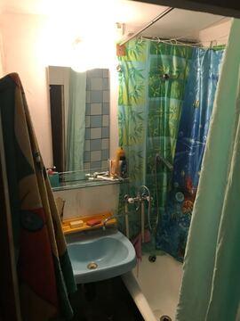 Продам 3-х комнатную квартира в г. Москва по ул. Полбина 2, кор. 1 - Фото 4