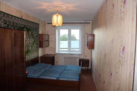2-комнатная квартира пер. Ногина д. 3 - Фото 5