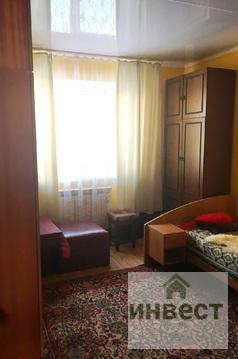 Продается 2х-этажный дом 100м на участке 6 соток - Фото 2