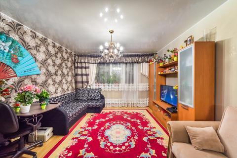 Однокомнатная квартира м. Алтуфьево - Фото 1