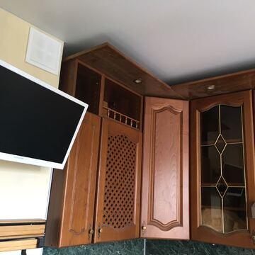 2х комнатная кв в Матвеевском - Фото 1