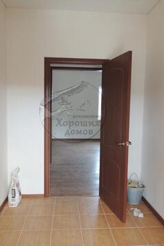 Продажа дома, Терновка, Яковлевский район, Ягодная 30 - Фото 5