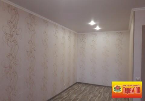 1 комн квартира на Ломоносова 29 - Фото 2