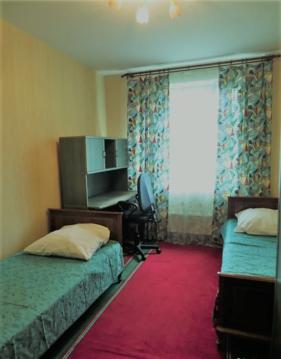 Сдается 2 комнатная квартира в Чехове станция Вишневый бульвар. - Фото 5