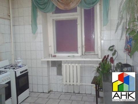 Комнаты, ул. Павлова, д.5 к.А - Фото 5