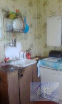 Продажа комнаты, Нурма, Тосненский район, Д. 15 - Фото 2