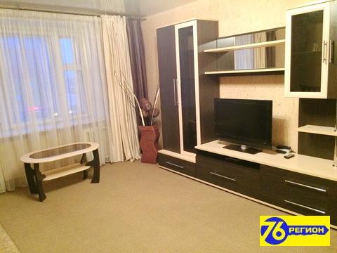 1-комнатная квартира у ТЦ Рио на Московском проспекте - Фото 1