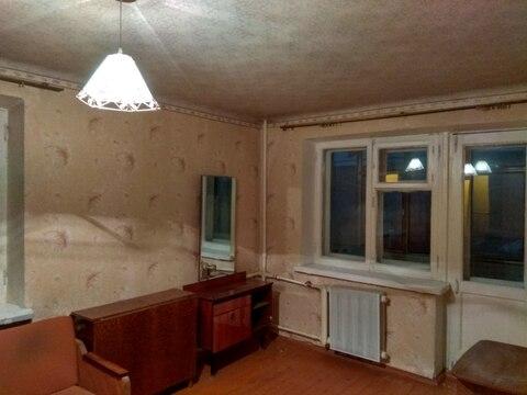 Квартира, ул. Старо-Московская, д.37 к.а - Фото 1